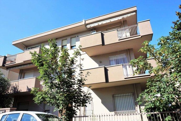 Foto 31 di Bilocale via Pederobba, frazione Rivabella, Rimini