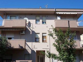Foto 1 di Bilocale via Pederobba, frazione Rivabella, Rimini