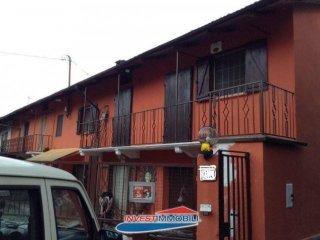 Foto 1 di Rustico / Casale strada Provinciale di Varisella, Varisella