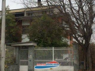 Foto 1 di Appartamento strada Monea, Nole