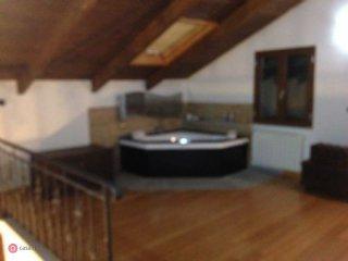 Foto 1 di Villa Quiliano