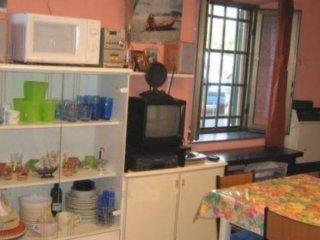 Foto 1 di Appartamento Mombarcaro