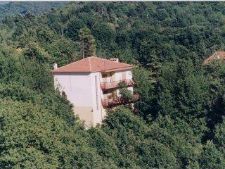 Foto 1 di Casa indipendente Giusvalla
