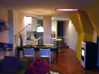 Foto 1 di Appartamento Calice Ligure