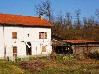 Foto 1 di Appartamento Località Sassello, Sassello