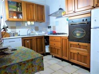 Foto 1 di Appartamento Torre San Giorgio