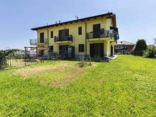 Foto 1 di Quadrilocale via Torino , 68, Cuorgnè