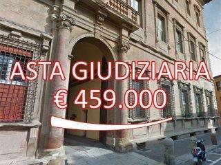 Foto 1 di Appartamento via Mascarella, 2, Bologna (zona Irnerio)
