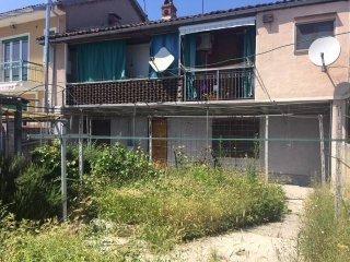 Foto 1 di Trilocale via Maestra, frazione Viotto, Scalenghe
