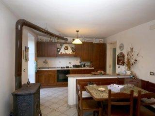 Foto 1 di Appartamento Sassello
