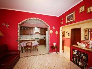 Foto 1 di Appartamento Cairo Montenotte