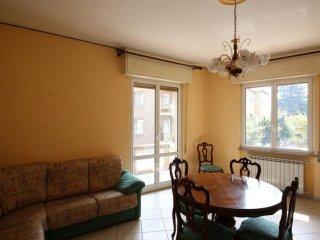 Foto 1 di Quadrilocale Cairo Montenotte