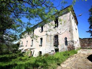 Foto 1 di Villa Dego