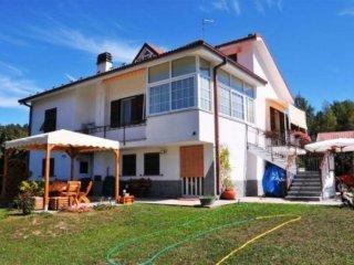 Foto 1 di Villa Calizzano