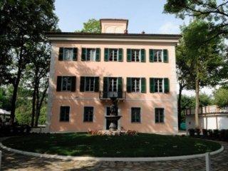 Foto 1 di Villa Carcare