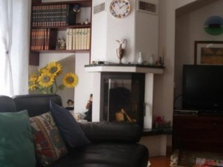 Foto 1 di Appartamento Carcare