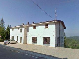 Foto 1 di Appartamento Montezemolo