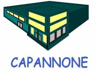 Foto 1 di Capannone Cosseria