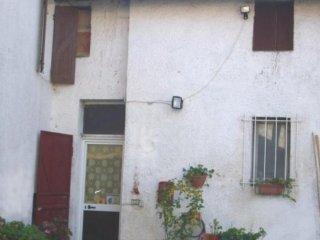 Foto 1 di Appartamento Plodio