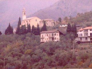 Foto 1 di Appartamento Castelbianco