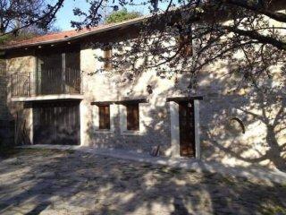 Foto 1 di Villa Monesiglio