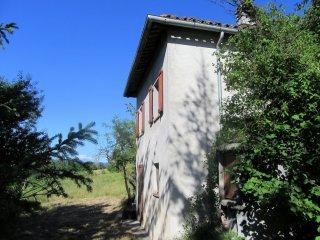 Foto 1 di Rustico / Casale Via sp28bis, -1, Priero