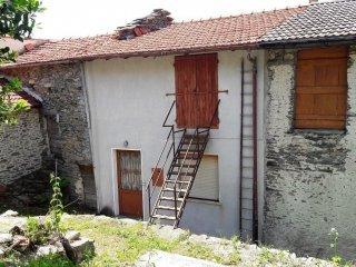 Foto 1 di Appartamento Frazione chionea, 54, Ormea
