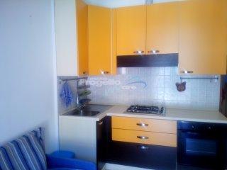 Foto 1 di Casa indipendente Via maestra, -1, Garessio