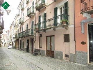 Foto 1 di Monolocale Via roma, 62, Ormea