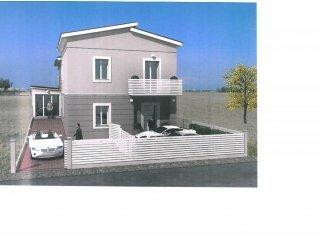 Foto 1 di Villa viale Milazzo, Cervia