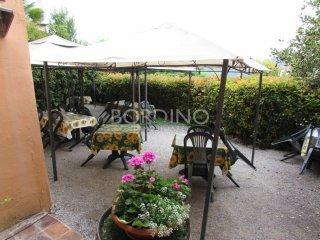 Foto 1 di Casa indipendente via Cuneo 5, Vezza D'alba