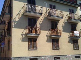 Foto 1 di Trilocale via G. Gardini, San Damiano D'asti