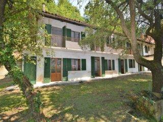 Foto 1 di Casa indipendente via Carlo Botta 55/1, Castellamonte