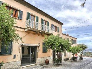 Foto 1 di Casa indipendente via Vincenzo Mellini 13, Capoliveri