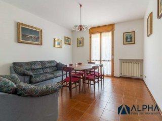 Foto 1 di Trilocale via Del Progresso s.n, frazione Selbagnone, Forlimpopoli
