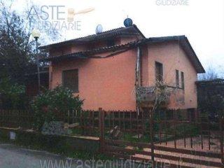 Foto 1 di Villa via michelangelo buonarroti 28, Pistoia