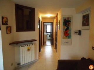 Foto 1 di Appartamento Clos Savin , 11 11010 Aymavilles, Aymavilles