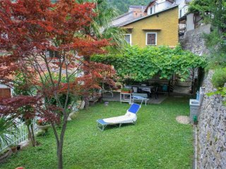 Foto 1 di Casa indipendente frazione Cerisola, Garessio