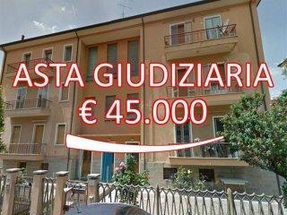 Foto 1 di Appartamento via Anfiteatro Romano, 28, Imola
