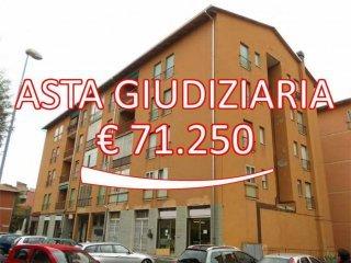 Foto 1 di Quadrilocale via Tozzoli, 8, Imola