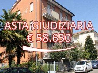 Foto 1 di Appartamento via Francesco Petrarca, 39, Imola
