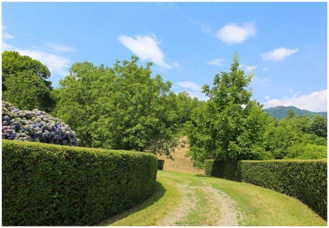 Foto 4 di Villa via Costagrande  180/a, Pinerolo