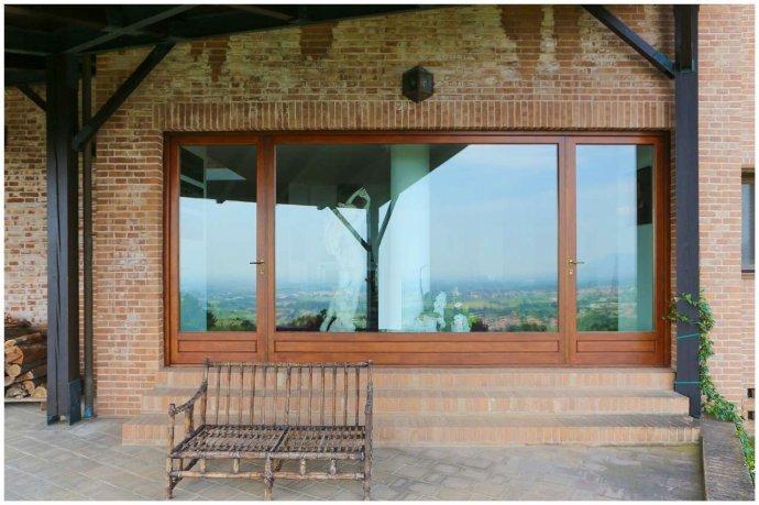 Foto 18 di Villa via Costagrande  180/a, Pinerolo