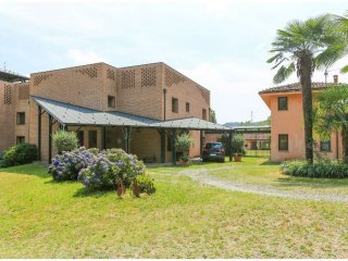Foto 1 di Villa Unifamiliare via Costagrande  180/a, Pinerolo