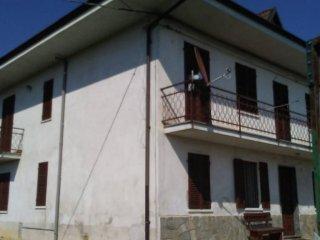 Foto 1 di Villa Frazione San Giulio, San Damiano D'asti
