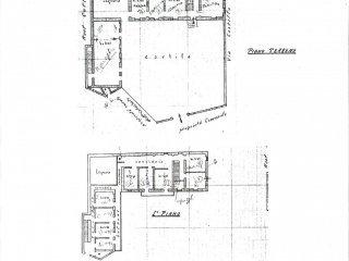 Foto 1 di Palazzo / Stabile piazza Comunale 3, Montaldo Torinese
