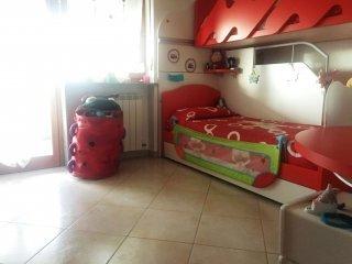Foto 1 di Casa indipendente via del Partigiano snc, Forlimpopoli