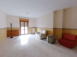 Foto 1 di Appartamento via N. Pistelli, Mugnano Del Cardinale