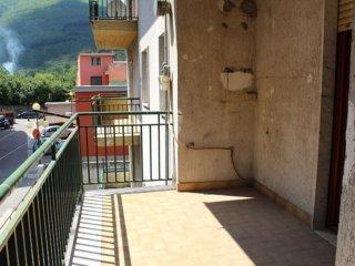 Foto 1 di Quadrilocale via N. Pistelli, Mugnano Del Cardinale