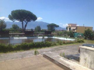Foto 1 di Rustico / Casale via Panoramica, Terzigno